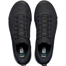 Scarpa Spirit Shoes black/gray